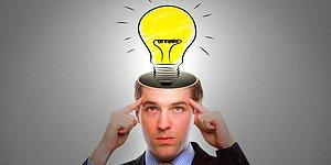 Тест: Считаете себя образованным человеком? А сможете ли вы ответить на все наши вопросы?