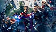 Watch Marvel Movies In Order! Here Are All The Marvel Movies You'll Love!