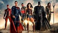 Watch DC Movies In Correct Order! Here Are All The DC Comics Movies You'll Enjoy!