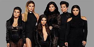Kardashian Family Offers an Internship But It Is a Little Bit Disappointing