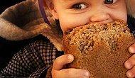 Нельзя так просто взять и донести хлеб целым, или Советские деликатесы, которые дети просто обожали