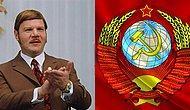 Тест на знание советской культуры: попробуем отгадать, жили ли вы в СССР? Часть 2