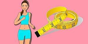 6 продуктов и блюд, которые нужно есть ДО и ПОСЛЕ тренировок, чтобы быстрее похудеть и прийти в форму