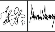 Тест: Угадай звезду по автографу
