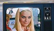 Тест: узнаете ли вы самых красивых актрис СССР, от которых сходили с ума мужчины, по фото?