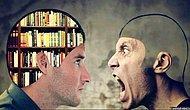 Тест: лишь человек с огромным словарным запасом сможет набрать максимальный балл