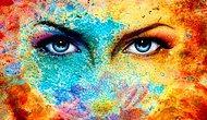 Тест: Способны ли ваши глаза различать похожие оттенки цветов? (Часть-2)