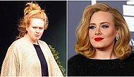 Не узнать: голливудские звезды, которые в обычной жизни выглядят как среднестатистические домохозяйки