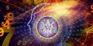 Тест: нумерология подскажет, какими качествами должна обладать ваша родственная душа