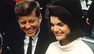 Последние фотографии именитых политиков, которые были сделаны прямо перед их смертью
