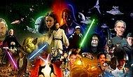 Watch Star Wars Movies In Order! Here Are All The Star Wars Movies You'll Like!