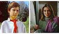 А сколько бы они еще успели сыграть: Советские актеры, которые ушли из жизни молодыми