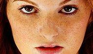 Не злая, а умная: Оказывается, стервозное лицо — признак интеллекта