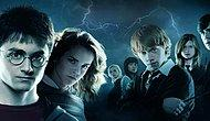 Watch Harry Potter Movies In Order! Here Are All The Harry Potter Movies To Bewitch You!