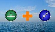Тест: Выберите свой знак зодиака и узнайте, кто ваш лучший друг по гороскопу