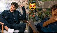 New Hottie Of Netflix! 9 Reasons Why Noah Centineo Is Our New Internet Crush!