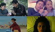 30 Best Tagalog/Filipino Movies You'll Adore