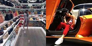You'll Hate Your Life When You See These 7 Posts From Kylie Jenner's Instagram!
