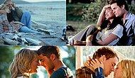 Top 10 List! Best Nicholas Sparks Movies You'll Love!
