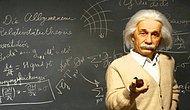 Тест: В какой области вы могли бы получить звание профессора?