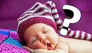 Тест: Готовы ли вы к рождению ребенка или стоит повременить?