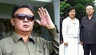 Секретарши, сумевшие женить на себе своих знаменитых боссов
