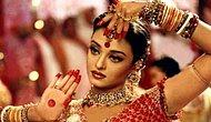 Тест: Насколько хорошо ты разбираешься в индийском кино?