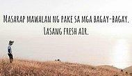 27 Amazing Hugot Quotes You'll Admire!