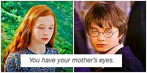 20 Hilarious Jokes About Harry Potter You'll Lose Your Breath Laughing At!
