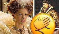 9 исторических фильмов, снятых теми, кто ни разу не открывал учебник по истории
