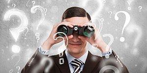 Тест на внимательность и остроту зрения: найдите лишнюю картинку. Часть 2