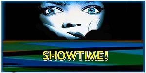 "It's Literary ""Show Time""! 40 Movies On Showtime You Have To Watch Like Right Now! (2018)"