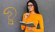 Тест: Правильно ли вы напишете 9 прилагательных, в которых часто ошибаются все русскоязычные?