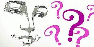 Тест: Читаем характер человека по морщинам на лице. Узнайте нрав своей второй половинки