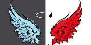 Тест: Кто ты в отношениях, ангел или демон?