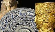И такое бывает: исторические артефакты, которые случайно нашли у себя дома обычные люди
