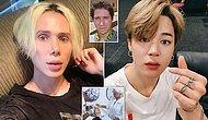 Британец потратил более 6,5 млн рублей и чуть не ослеп, пытаясь стать похожим на корейскую поп-звезду