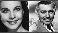 Тест: Насколько хорошо ты знаешь имена звезд Голливуда начала 20-го века?