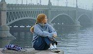 Тест: Угадайте, какой из фильмов был снят в Санкт-Петербурге?