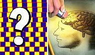 Тест на сообразительность, который покажет, насколько развито ваш мышление