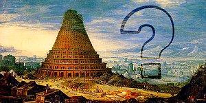 Тест: Знаете ли вы, как сейчас называются эти известные по урокам истории места?