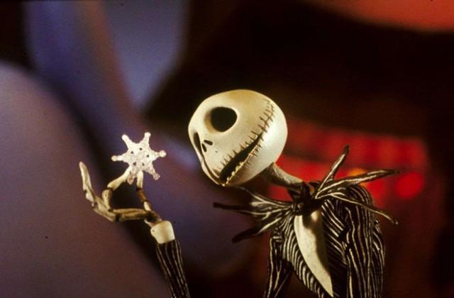 the nightmare before christmas 1993 - Imdb Nightmare Before Christmas