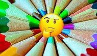 Тест: Сможем ли мы угадать ваш любимый цвет всего за 5 вопросов?