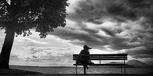 Пройдите тест и узнайте, почему вы до сих пор одиноки