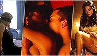 Bu Erotik Filmler Bir Başka: İzleyenin Libido Seviyesini Anında Hareketlendiren 31 Erotik Film