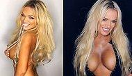 World's Hottest Gran! Mother Of Four Proves That Age Is Just A Number!