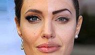 Тест: Насколько вы разбираетесь в макияже?