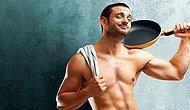 Тест: Мужчины как наука, или Насколько хорошо вы знакомы с сильным полом?