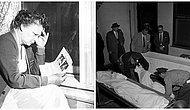 Преступления не всегда раскрываются: история сестер-близняшек, причину смерти которых не показало даже вскрытие