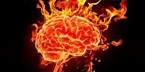 """Чтобы пройти этот IQ-тест на 10/10, ваш мозг должен работать на """"отлично"""""""